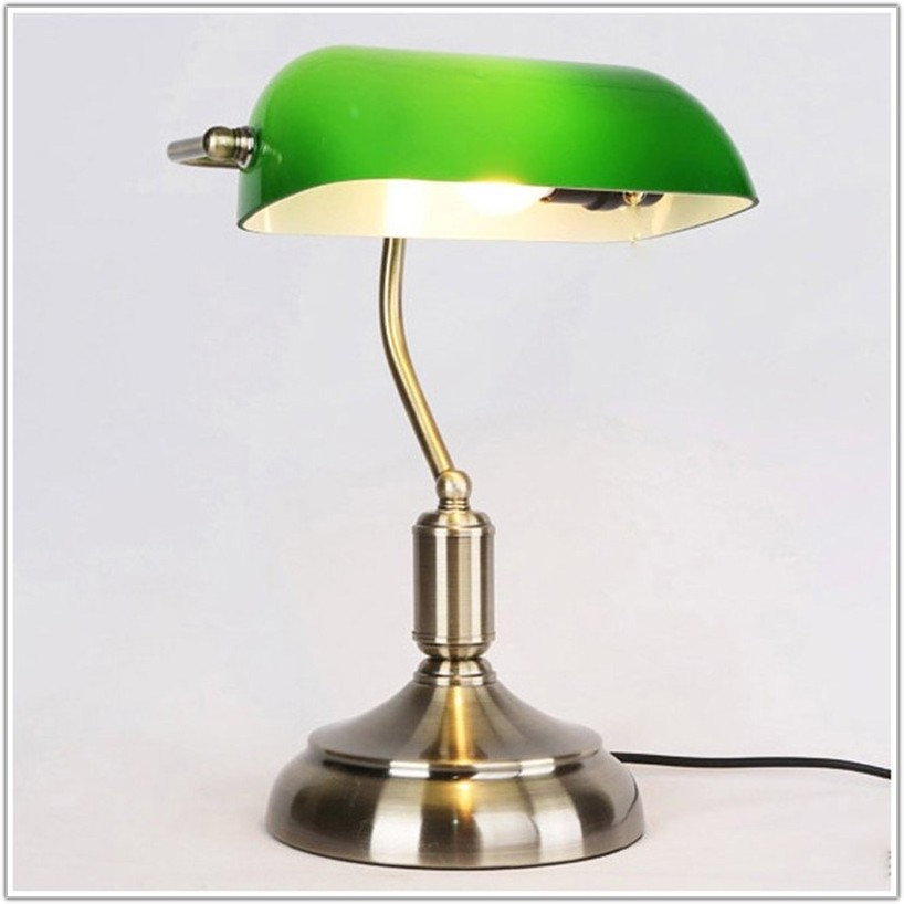 Stained Glass Lamp Bases Online