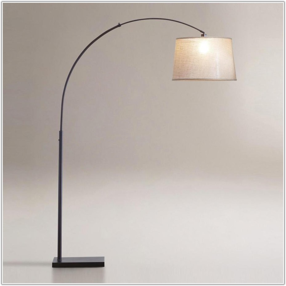 Stand Lamp For Living Room In India