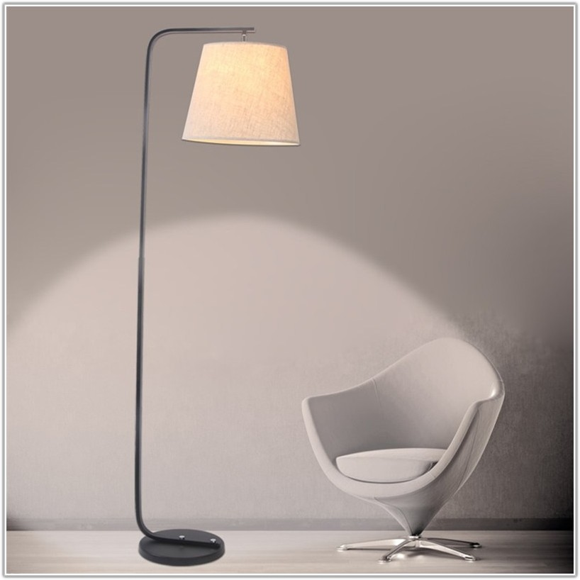 Stand Light For Living Room