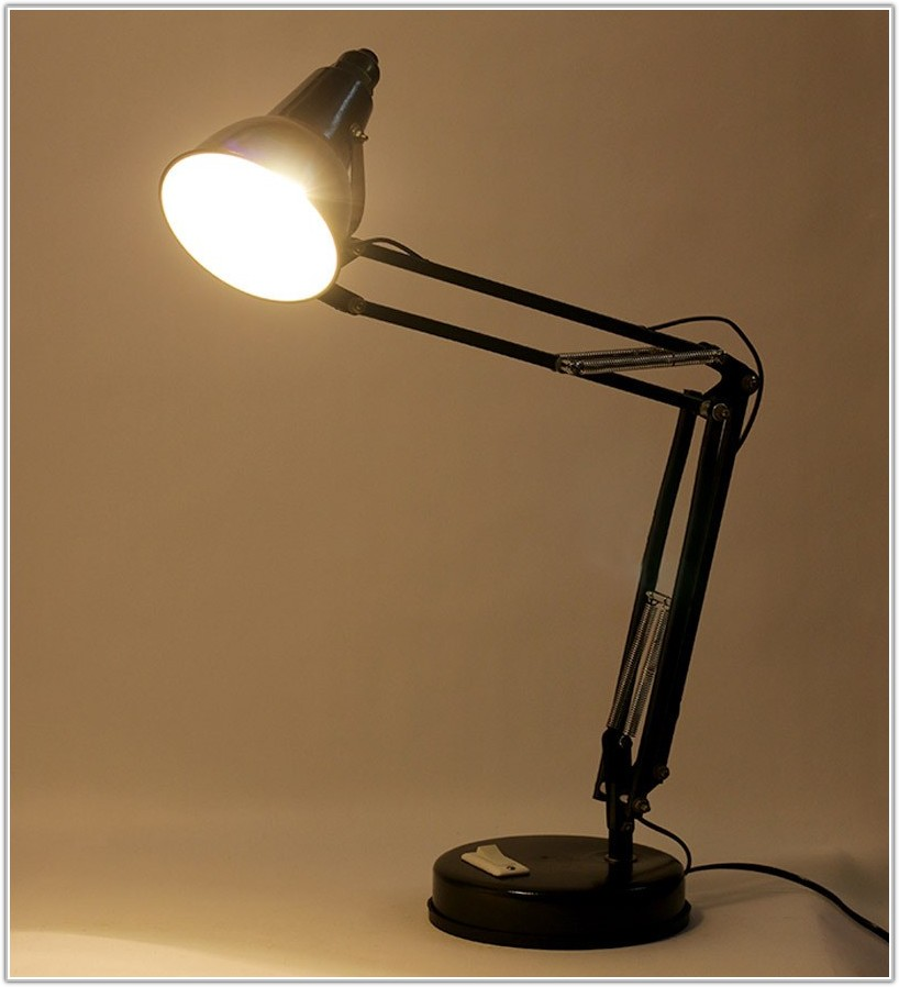 Study Table Lamp Online Shopping