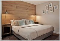 Swing Arm Bedroom Wall Lights
