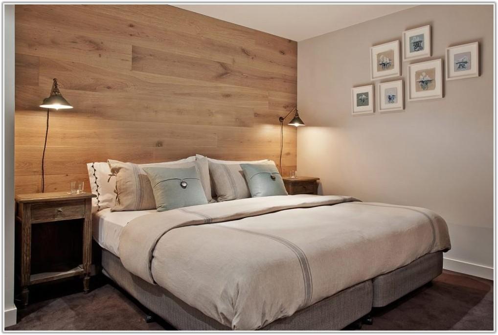 Swing Arm Bedroom Wall Lights