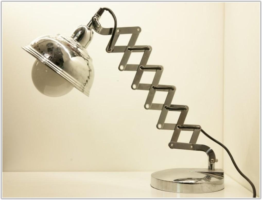 Swing Arm Desk Lamp Ikea