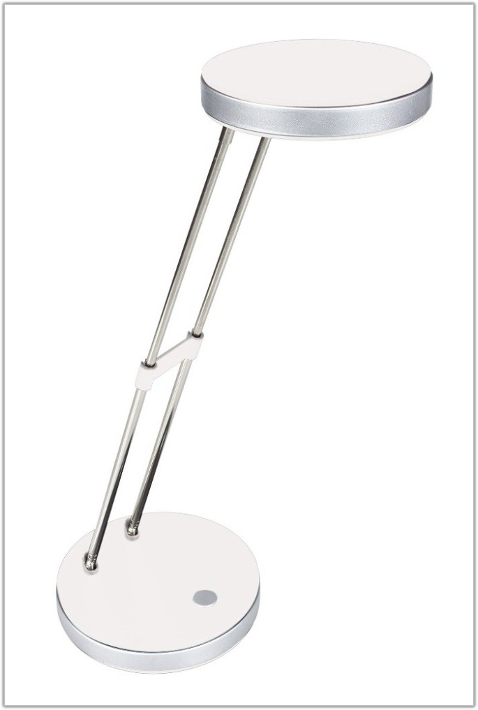 Swing Arm Desk Lamp Target