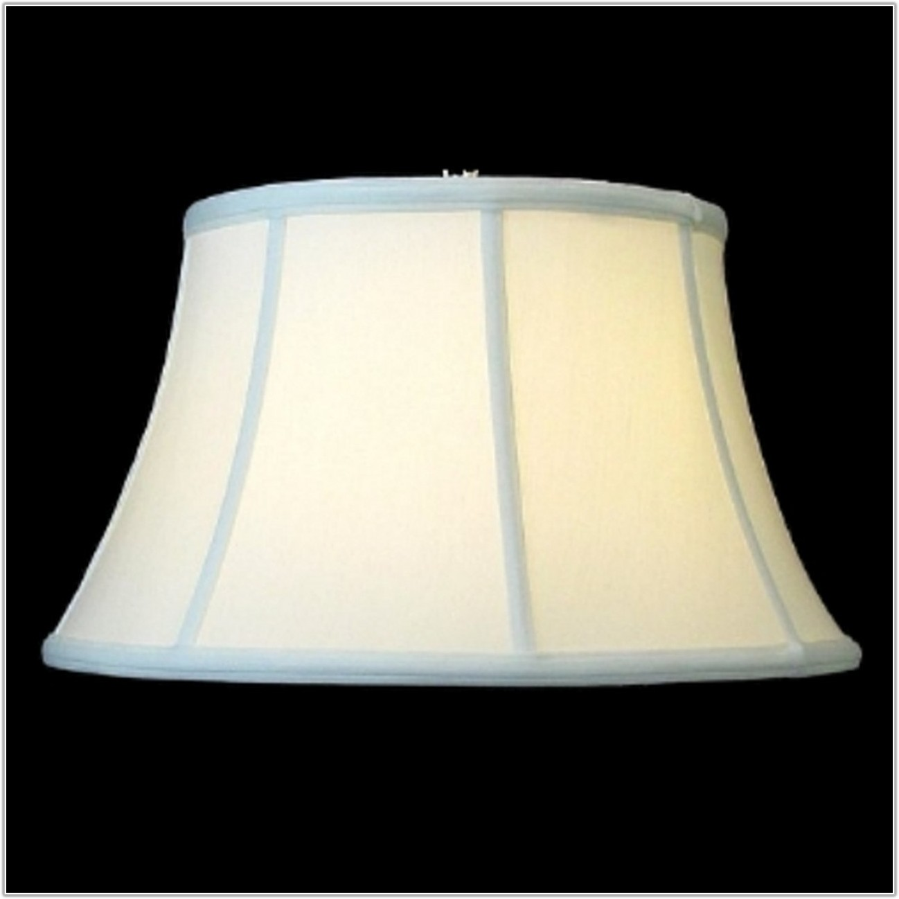 Swing Arm Lamp Shade Replacement