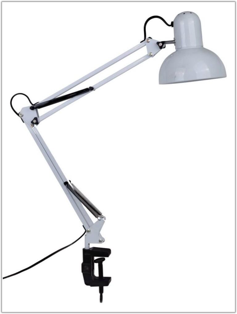 Swing Arm Wall Lamp Ikea