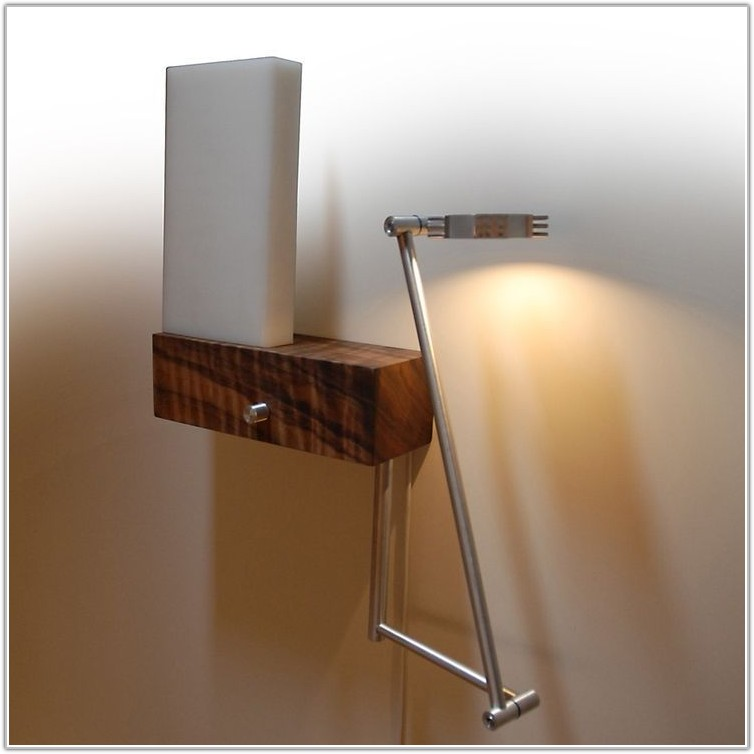 Swing Arm Wall Lamps Made In Usa