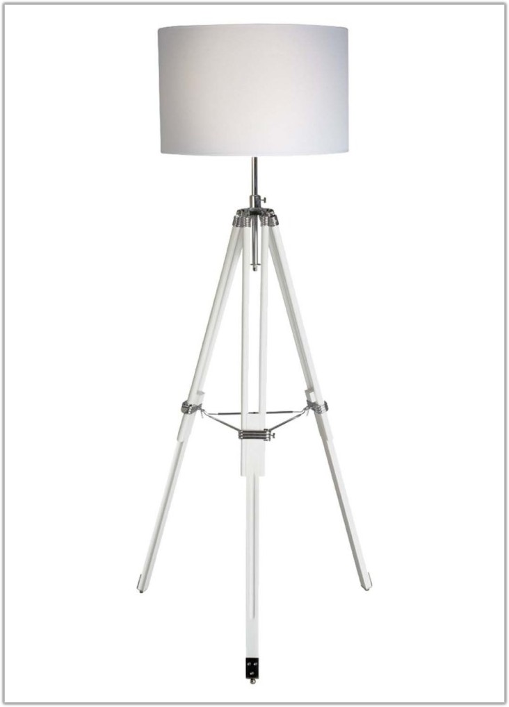 Table And Floor Lamps Uk