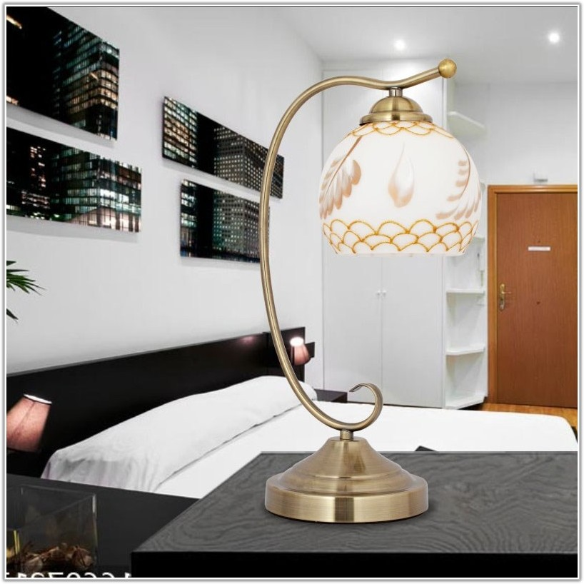 Table Lamp For Bedroom Online