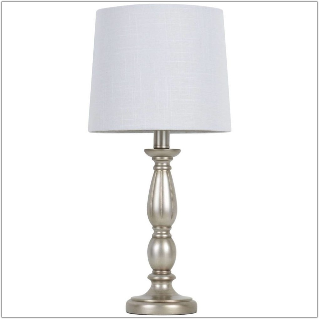 Table Lamps Australia Online Shopping