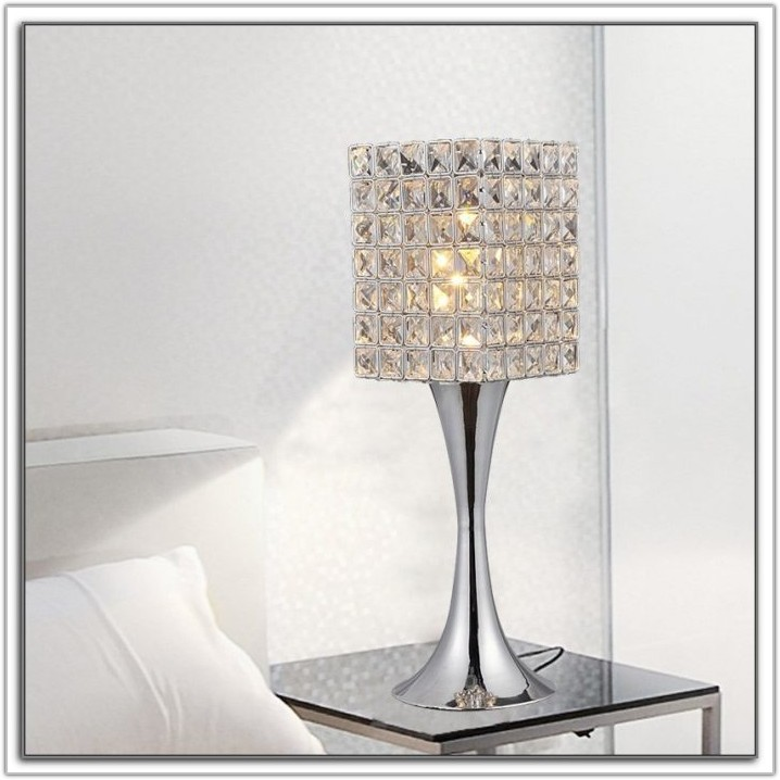 Table Lamps For Bedroom Canada