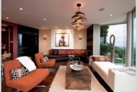 Table Lamps For Living Room India