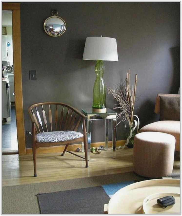 Table Lamps For Living Room Laura Ashley