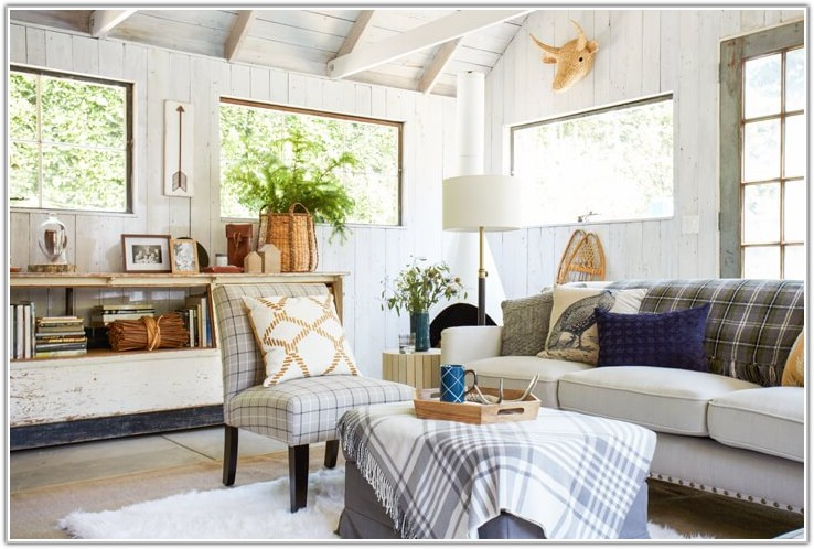 Table Lamps For Living Room Target