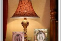 Table Lamps Living Room Bhs