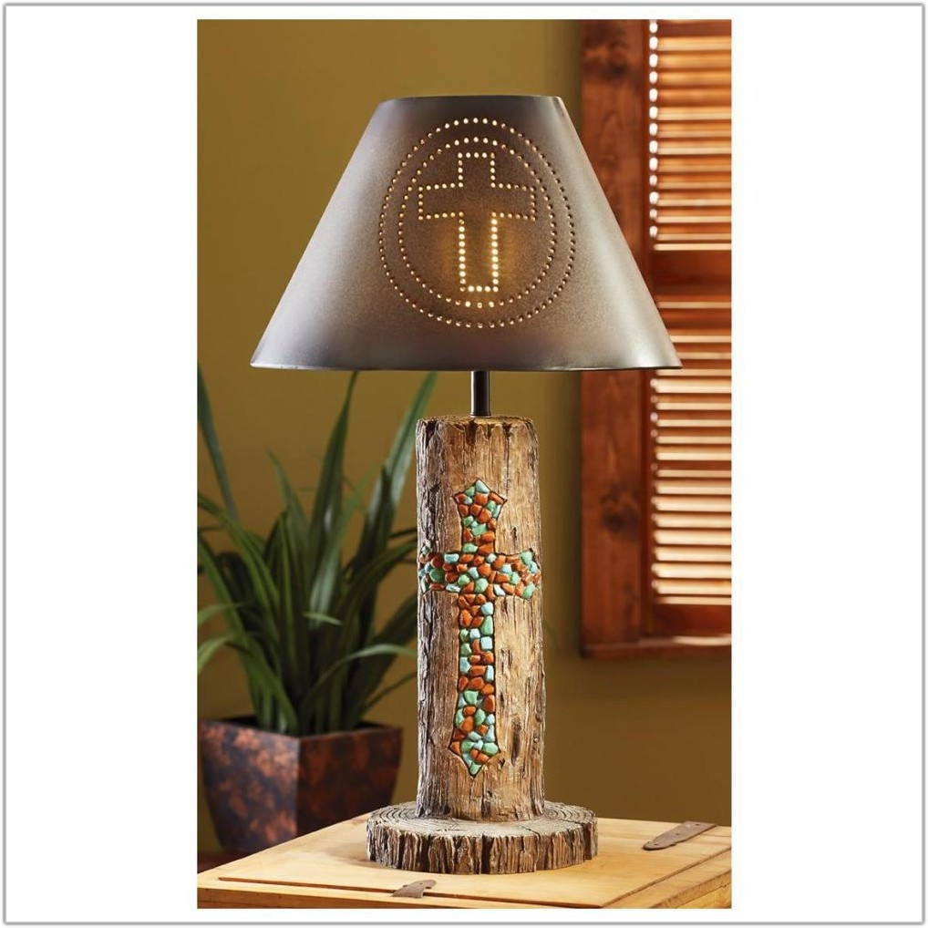 Table Lamps Made In The Usa
