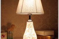 Table Lamps With Night Lights