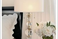 Tall Lamps For Console Table