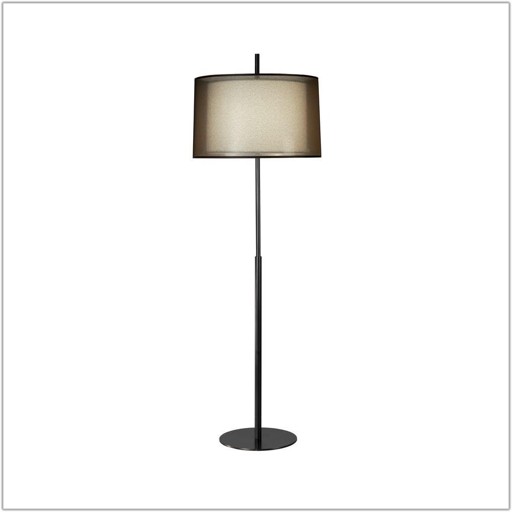 Target Floor Lamps Reading Light