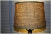 Target Mix And Match Lamp Shades