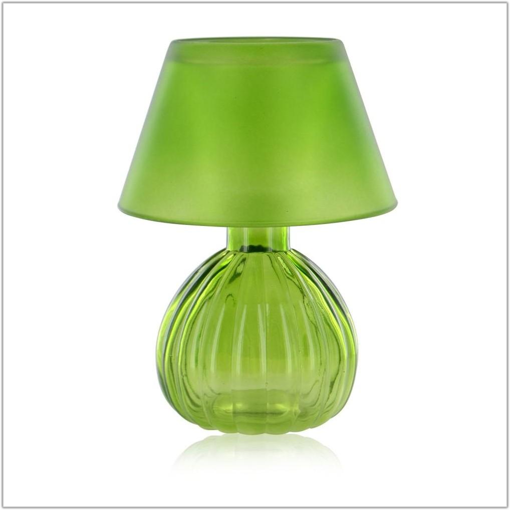 Tea Light Candle Lamp Shade