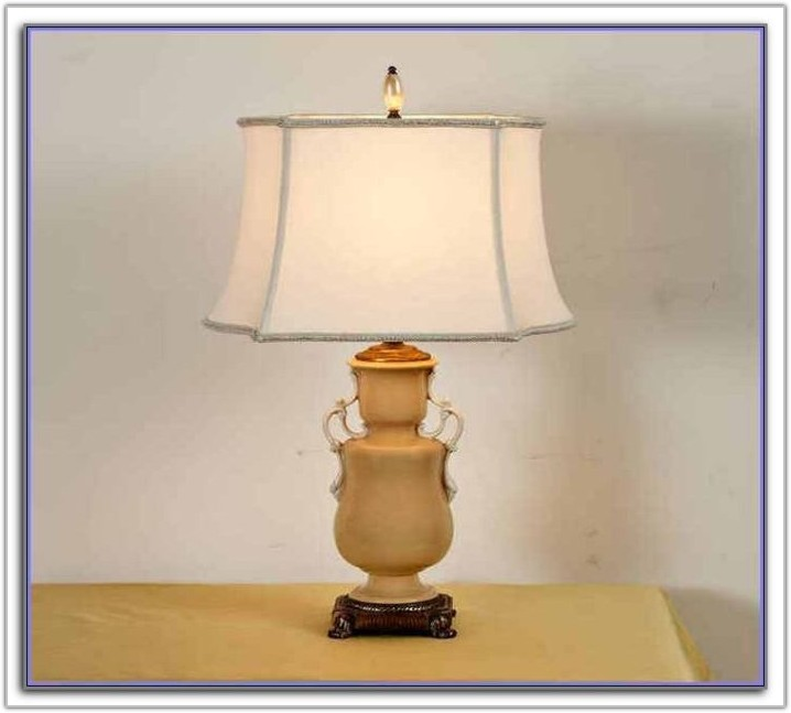 Threshold Floor Lamp Replacement Shades