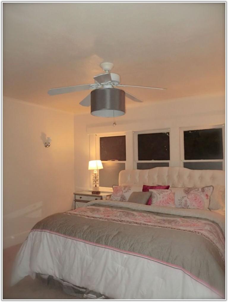 Tiffany Ceiling Fan Lamp Shades