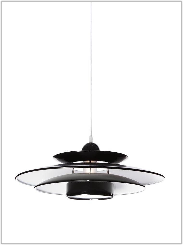 Tiffany Ceiling Lamp Shades Uk