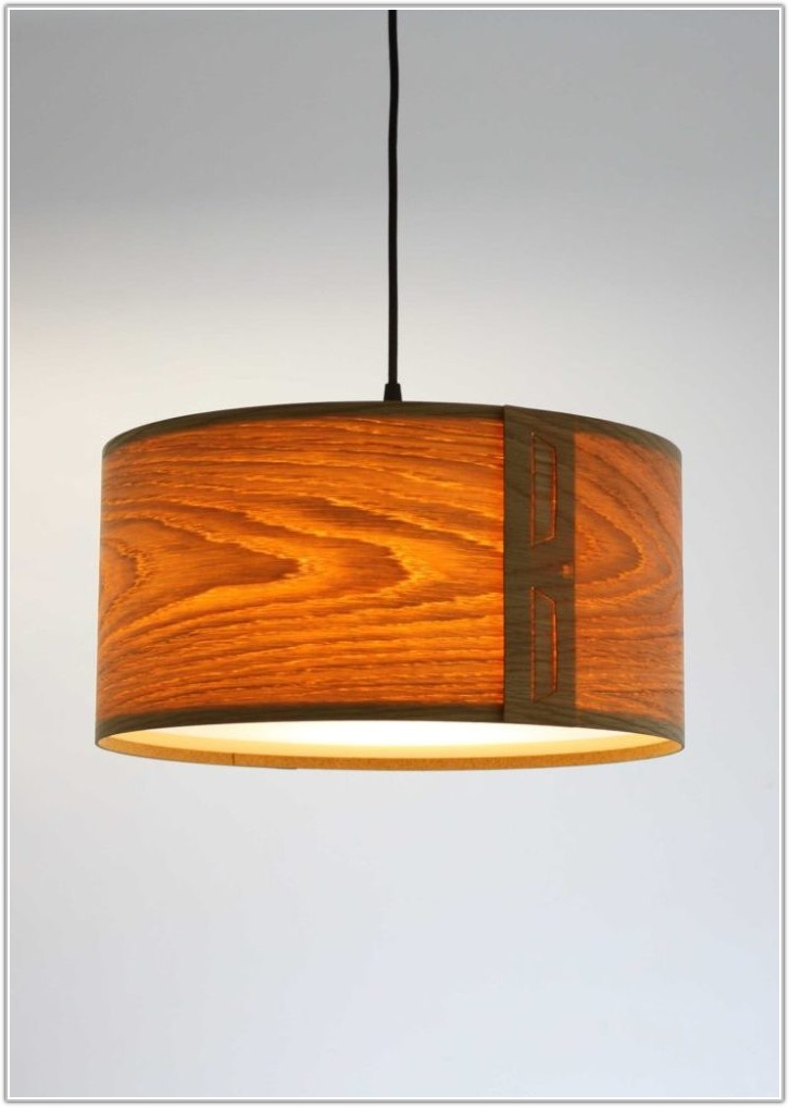 Tiffany Hanging Lamp Shade Value
