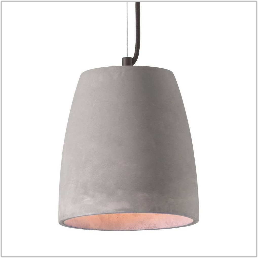 Tiffany Style Ceiling Light Home Depot