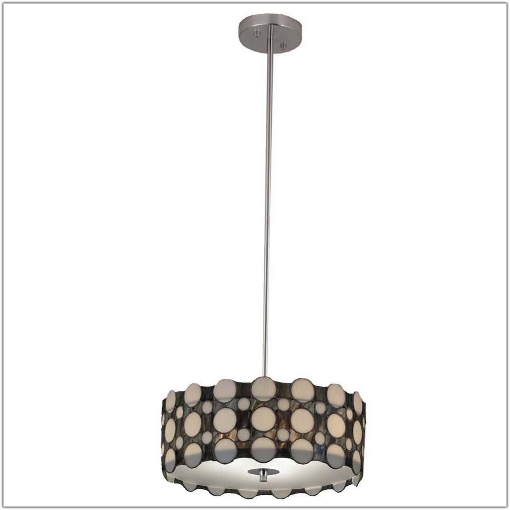 Tiffany Style Ceiling Lights Uk