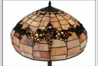 Tiffany Style Lamp Shade Replacement