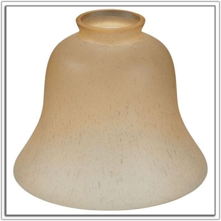 Torchiere Floor Lamp Glass Shades