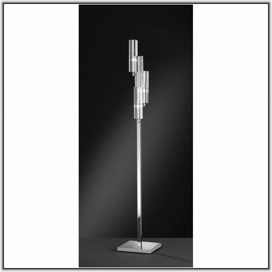 Torchiere Floor Lamp Halogen Bulb