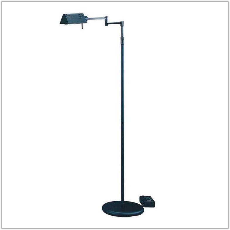 Torchiere Halogen Floor Lamp 300 Watt