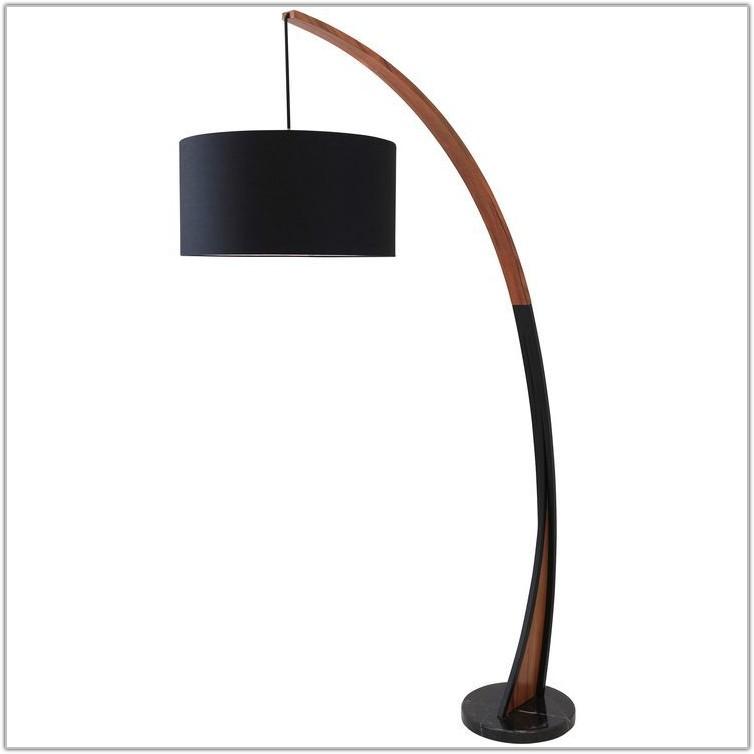 Ultra Modern Floor Lamps Uk