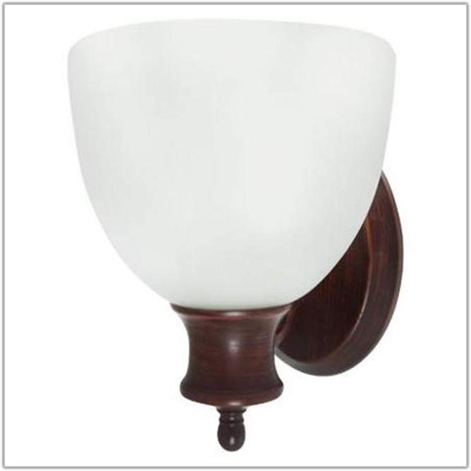 Varallo Wall Swing Arm Lamp