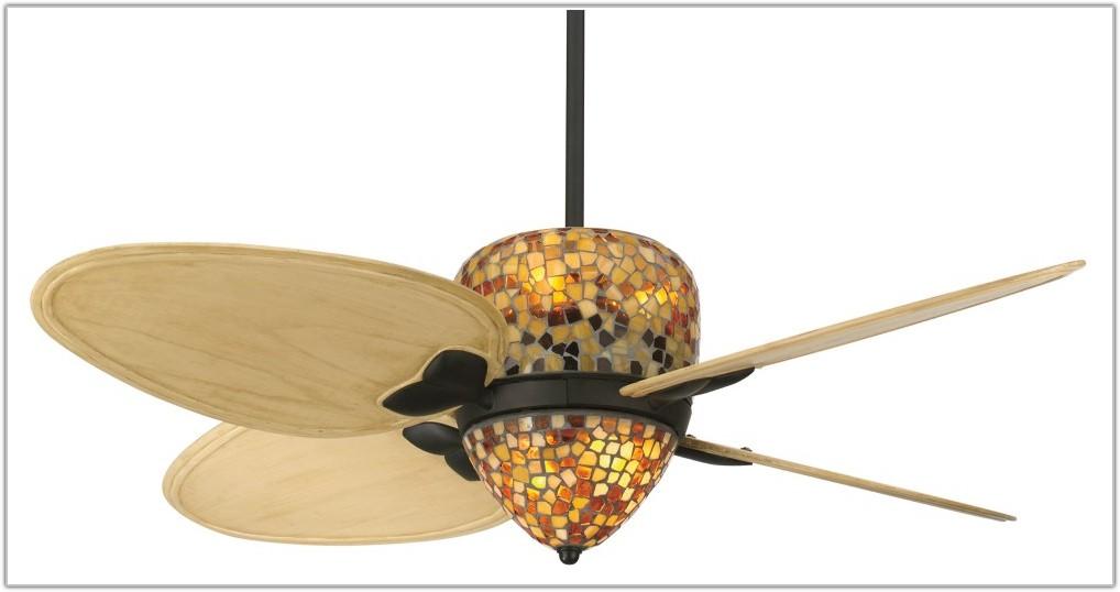 Very Large Pendant Lamp Shades