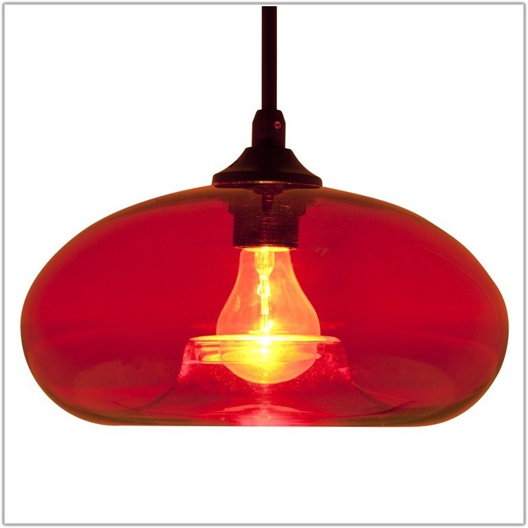 Very Large Table Lamps Uk