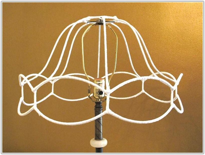 Victorian Lamp Shades Portland Oregon
