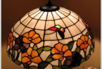 Vintage Floor Lamp Shades Uk