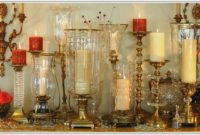 Vintage Glass Lamp Shades Ebay