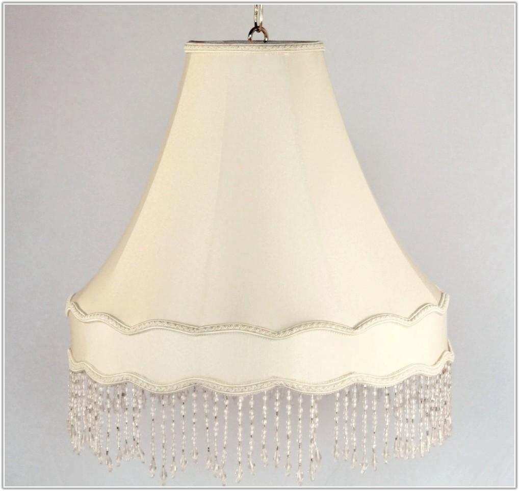 Vintage Glass Lamp Shades Uk