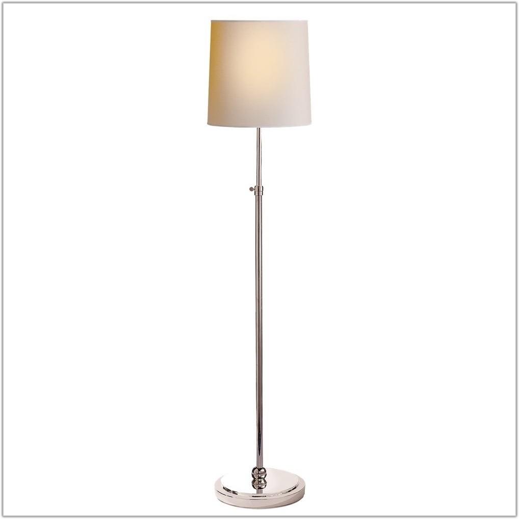 Visual Comfort Bryant Floor Lamp