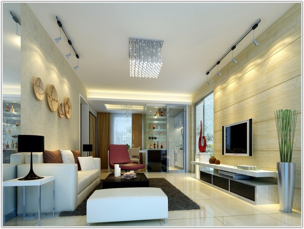 Wall Lamps For Living Room