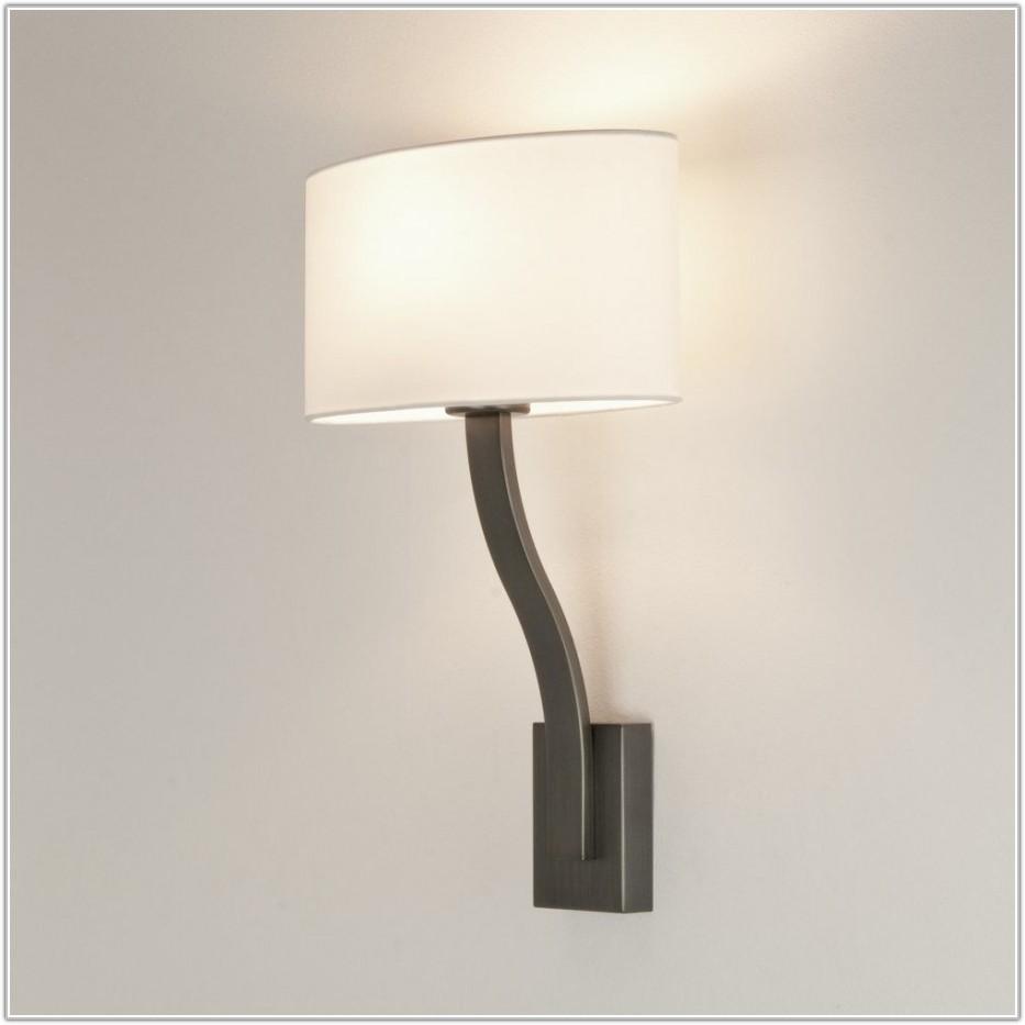 Wall Lamps Plug In Ikea