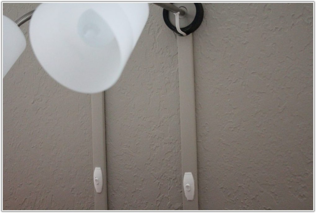 Wall Lamps With Cords Ikea