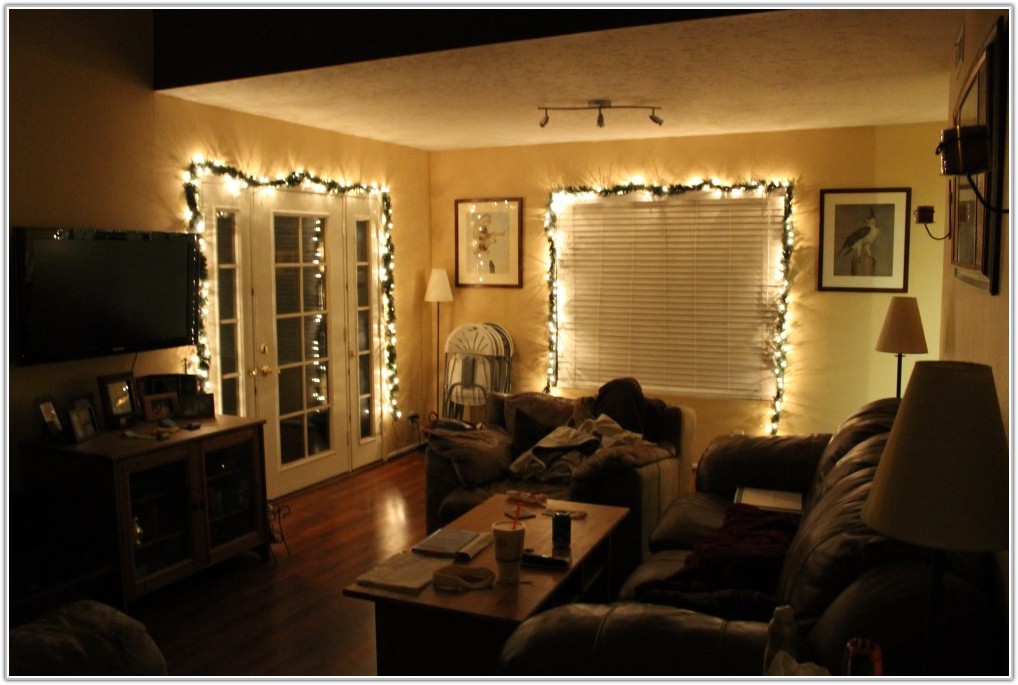 Wall Lights For Living Room India