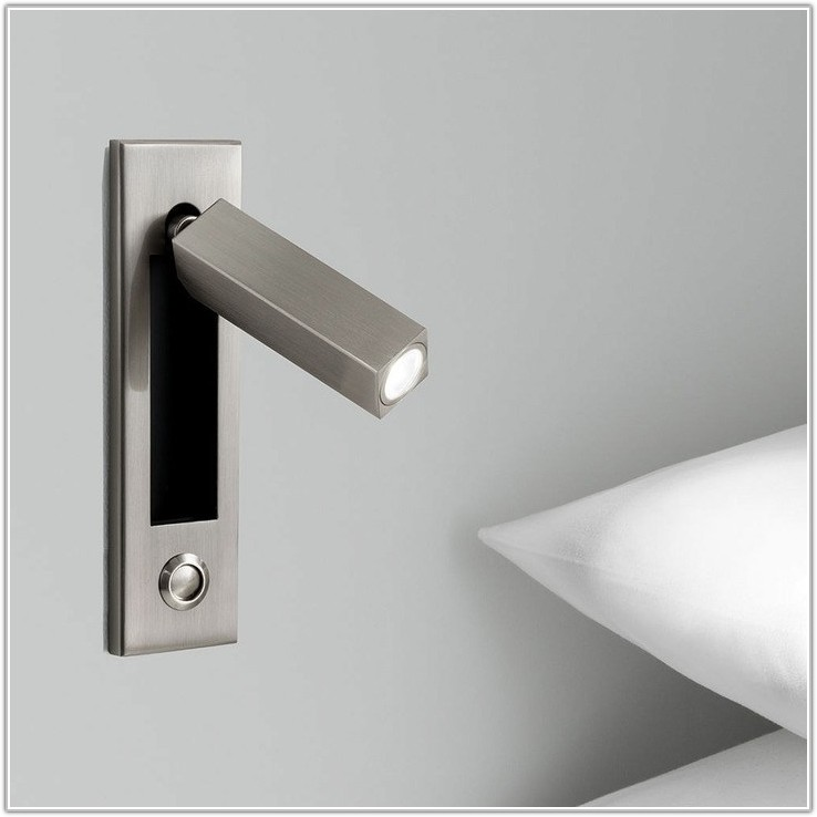 Wall Lights With Switch Australia