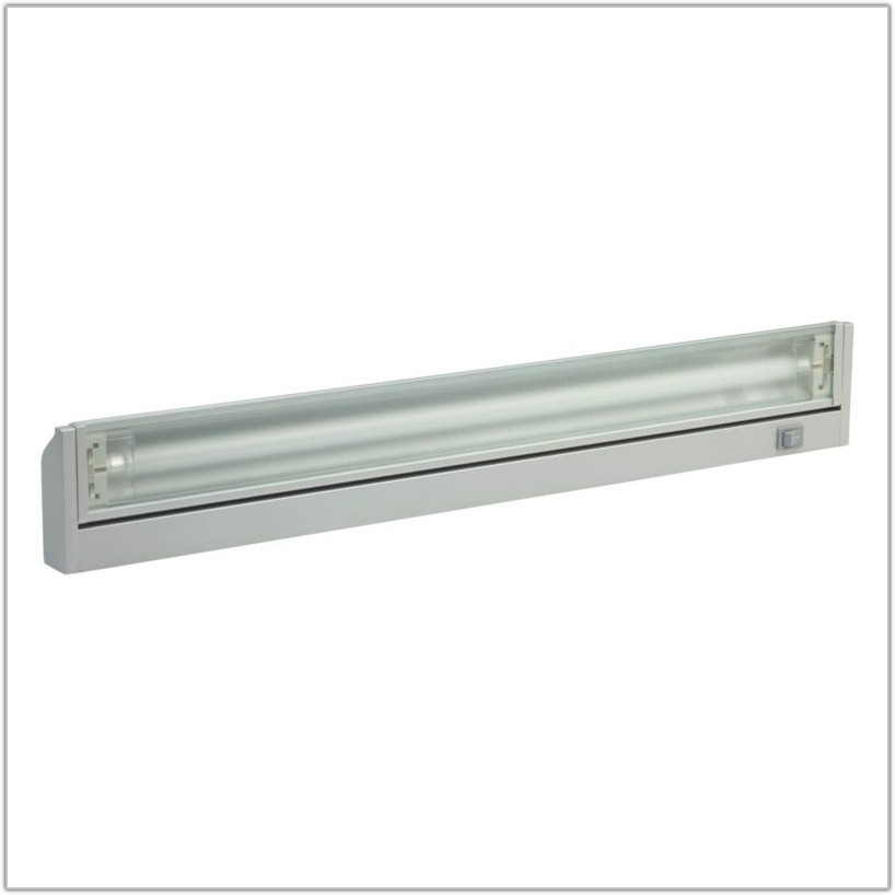 Wall Mounted Plug In Reading Light